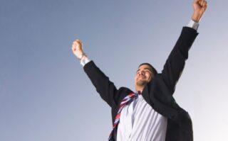 Sales Rep Success